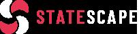 StateScape